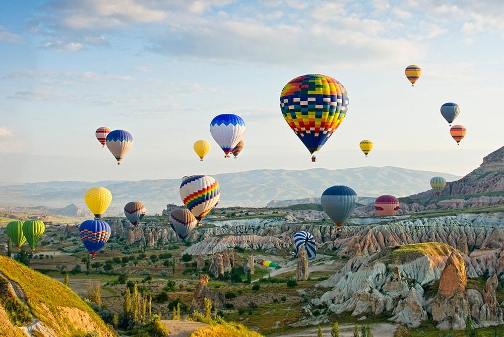 viajar-para-a-turquia